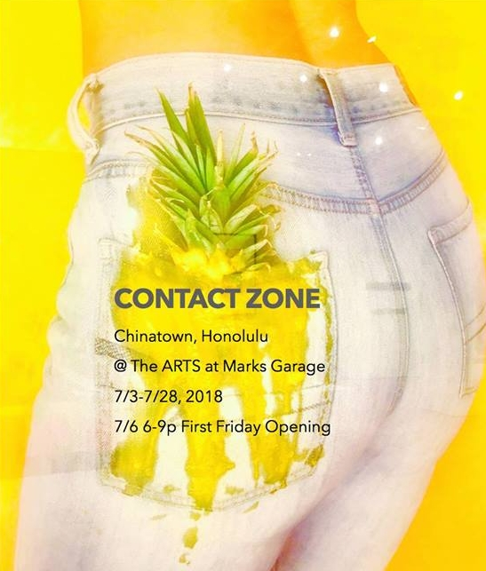 Contact+Zone.jpg