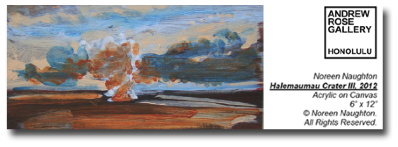 andrew-rose-gallery-presents-contemporary-hawaiian-landscape-painting-43201375233.jpg
