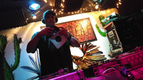 first-friday-at-downbeat-foundation-meets-dancehall-3.jpg