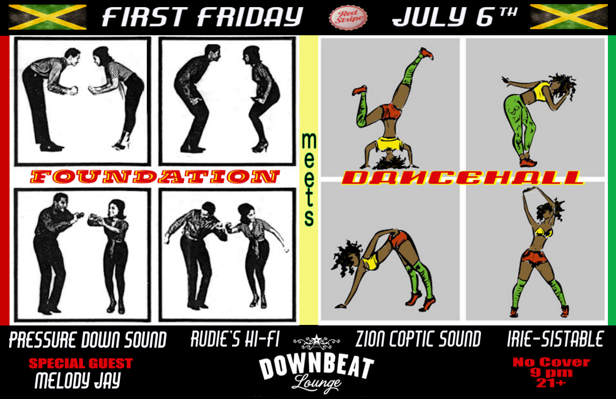 first-friday-at-downbeat-foundation-meets-dancehall-858.jpeg