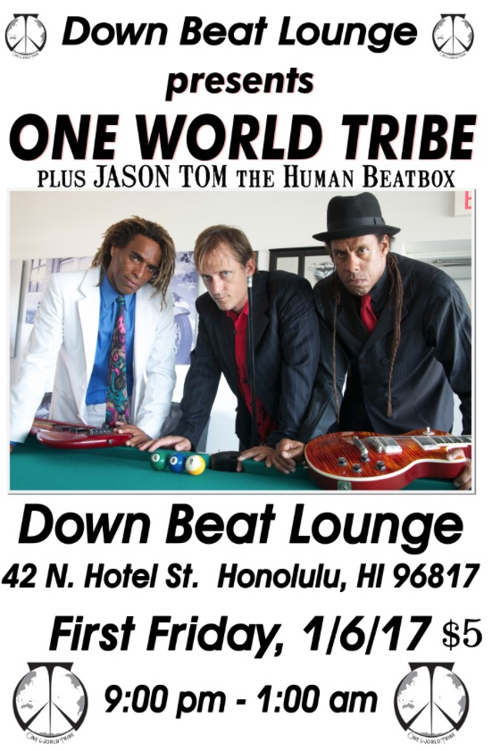 first-fridays-at-downbeat-with-one-world-tribe-.jpg