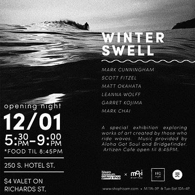 hisam-gallery-shop-x-mori-by-artflea-december-first-friday-2017.jpg