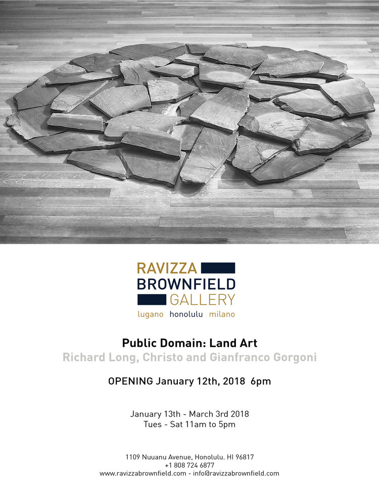 ravizza-brownfield-gallery-exhibit-public-domain-land-art.jpg