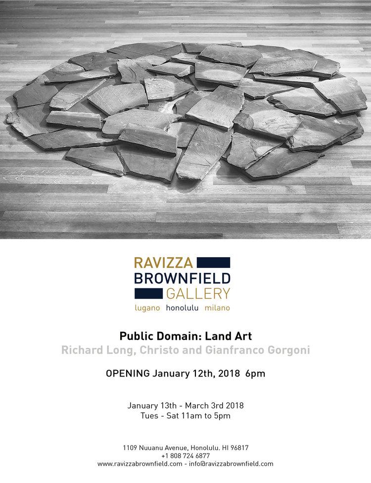 ravizza-brownfield-gallery-exhibit-public-domain-land-art.jpg