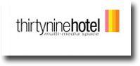 Thirtyninehotel - CLOSED