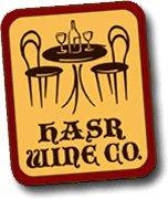 HASR Wine