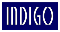Indigo Restaurant - CLOSED