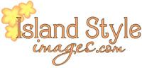 Joanne Barratt- Island Style Images