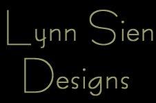 Lynn Sien Designs