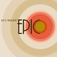 Restaurant Epic - CLOSED