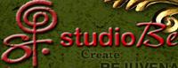 Daspace & StudioBE by SmarTitas Ink - CLOSED