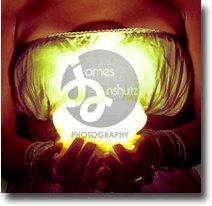 James Anshutz Photography