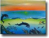 Edwar Eshak Fine Art
