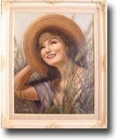 Christy Fujii Gallery - CLOSED