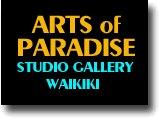 Susan Brooks / Arts of Paradise Gallery