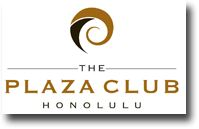 The Plaza Club