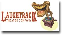 Laughtrack Theater Company