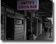Smith's Union Bar