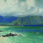 hawaii-state-art-museum-exhibitions-99.jpg