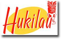 Hukilau Honolulu
