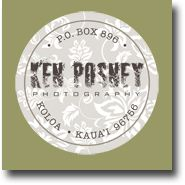 Ken Posney Photography