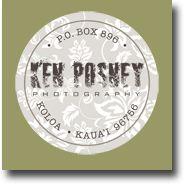 Ken Posney Photography
