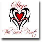 Skye The Soul Poet