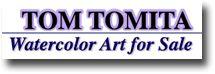 Tom Tomita - Studio Tomita