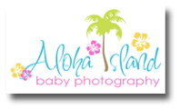 Darla Smith - Aloha Island Baby Photography