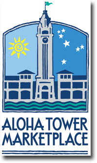 Aloha Tower Marketplace First Friday - CLOSED - First Friday