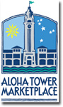 Aloha Tower Marketplace First Friday - CLOSED