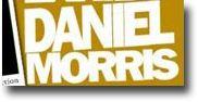 Daniel Morris Gallery