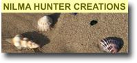 Nilma Hunter Creations