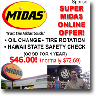 Midas pa state inspection coupons