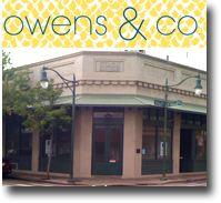 Owens & Co.