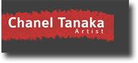 Chanel Tanaka