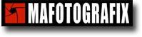 Mike Ang - MAFotoGrafix