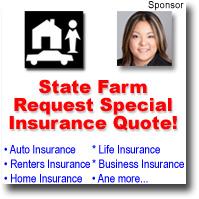 First friday hawaii art walk newsletter may 2012 first - Home insurance in hawaii ...