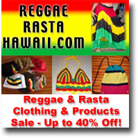 Rasta clothing stores. Cheap clothing stores