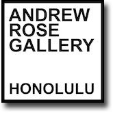 Andrew Rose Gallery -= CLOSED