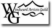 Windward Artists Guild