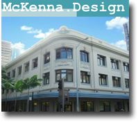 McKenna Design LLC