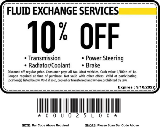 Midas Brake Coupons >> Auto Repair Maintenance Coupons Discount Offers Promotions