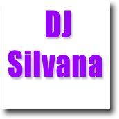DJ Silvana