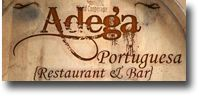 Adega Portuguesa Restaurant And Bar - CLOSED