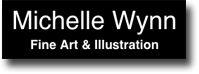 Michelle Wynn Fine Art & Illustration