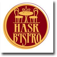 HASR Bistro - Hawaii Downtown Chinatown Restaurant