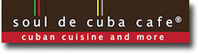 Soul De Cuba Cafe - Honolulu Hawaii - Downtown / Chinatown Restaurant