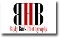 Bayly Buck Studios - CLOSED