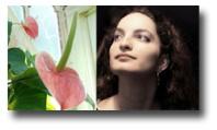 Carolina Medina-Dupaix - Musings of an Artful Mind